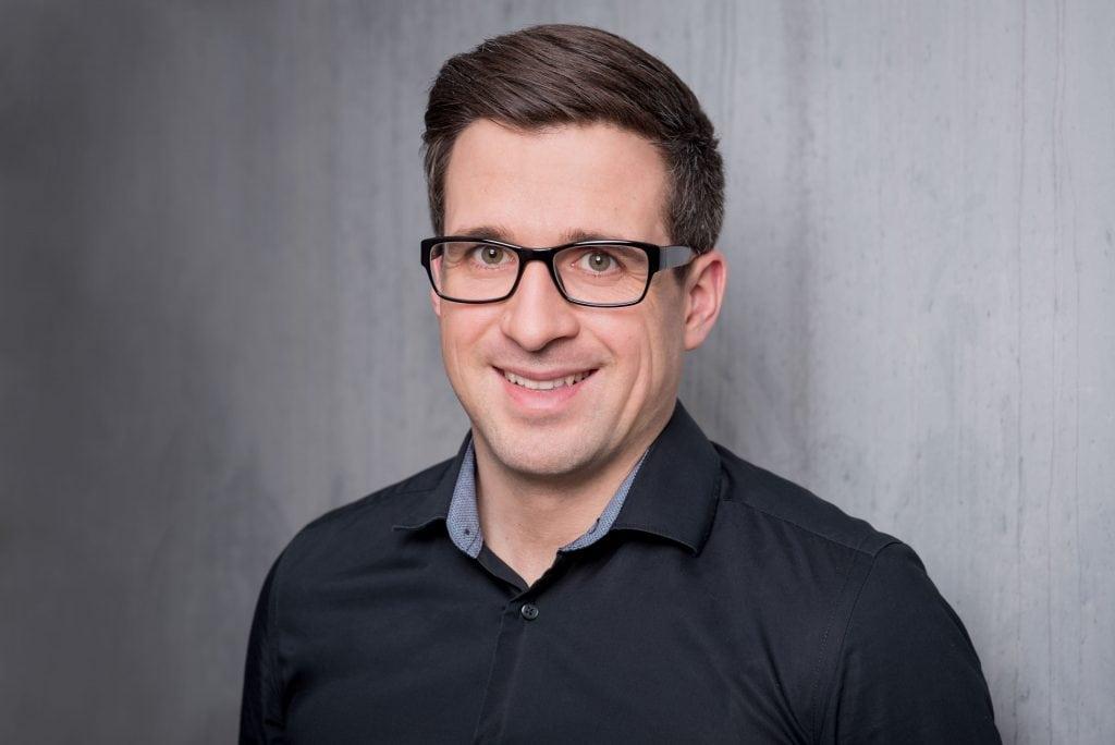Christian Gassner